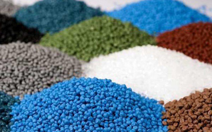 تولید-داخلی-کود-کشاورزی-با-حفظ-کیفیت-افزایش-مییابد