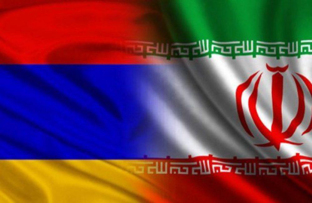 صادرات-به-ارمنستان-960×423